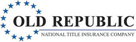 OldvRepublic National Title Insurance Company logo