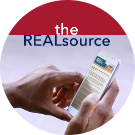 Link to the REALsource